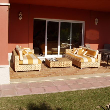 Rent this 3 bed house on 29604 Marbella