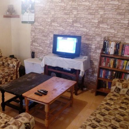 Rent this 1 bed house on Ongata Rongai in Kajiado County, Kenya