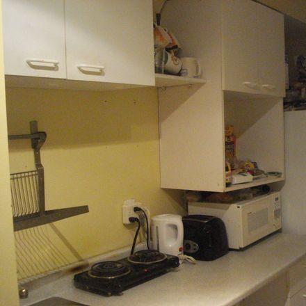 Rent this 1 bed apartment on 5592 Avenue de l'Esplanade in Montréal, QC H2T 3A1