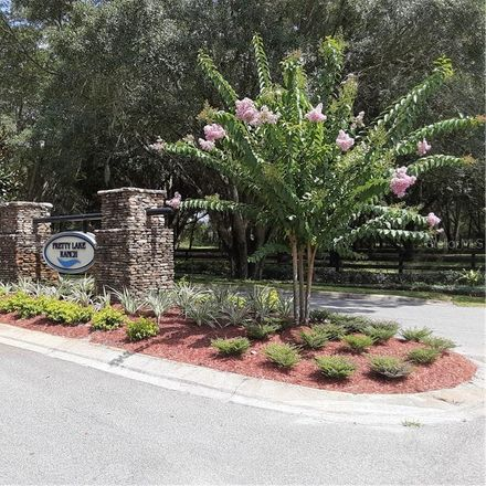 Rent this 0 bed apartment on Lakeshore Dr in Groveland, FL