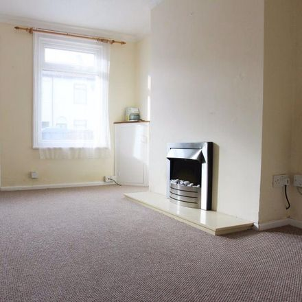 Rent this 2 bed house on Arnold Street in East Suffolk NR32 1PU, United Kingdom