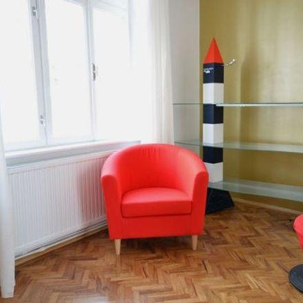 Rent this 1 bed apartment on Auhofstraße 161 in 1130 Vienna, Austria