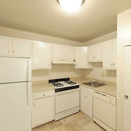 Rent this 2 bed apartment on 101 Twin Lakes Drive in Fredericksburg, VA 22401