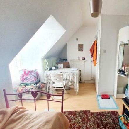 Rent this 1 bed loft on Purbeck Place in Arun BN17 5DP, United Kingdom