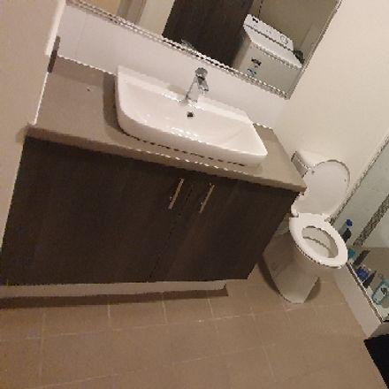 Rent this 1 bed room on Kentish Way in Ellenbrook WA WA 6069, Australia