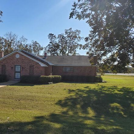 Rent this 3 bed apartment on Co Rd 22 in Columbia, AL