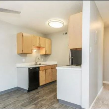 Rent this 2 bed apartment on 1397 Baylor Drive in Colorado Springs, CO 80909