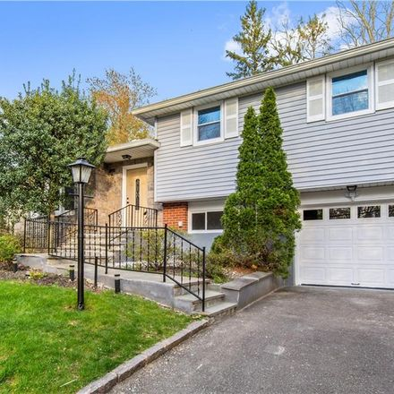 Rent this 3 bed house on 2214 Saw Mill River Road in Town of Greenburgh, NY 10523
