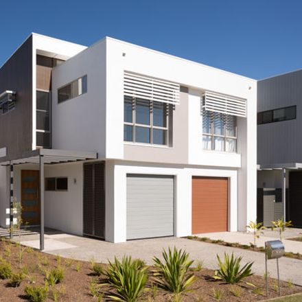 Rent this 3 bed townhouse on 50 Florabella Drive