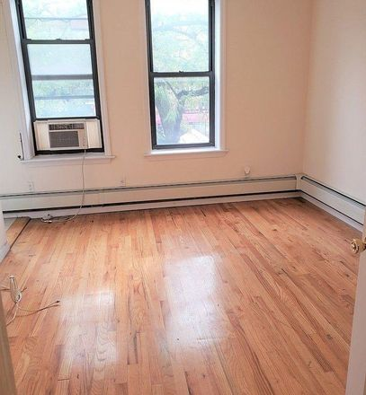 Rent this 1 bed apartment on 36-05 30th Ave in Astoria, NY 11103