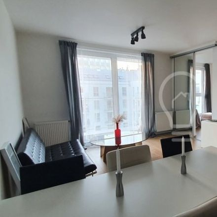 Rent this 5 bed apartment on Ciasna 2 in 80-111 Gdansk, Poland