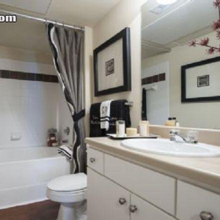 Rent this 3 bed apartment on Quail Valley La Quinta Course in La Quinta Drive, Missouri City