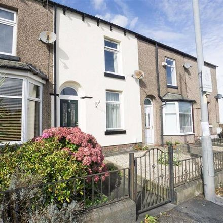 Rent this 2 bed house on New Star in Bolton Road, Westhoughton BL5