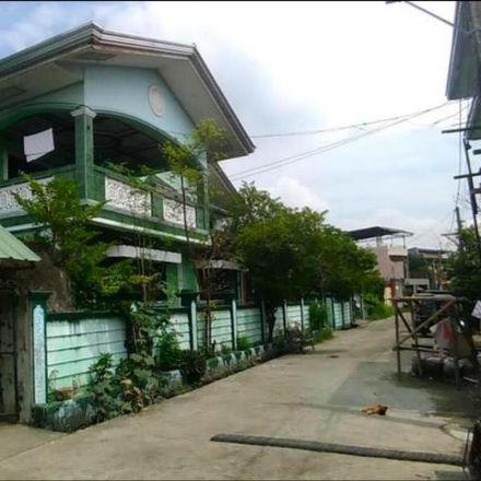 Rent this 0 bed condo on Francisco Balagtas Memorial School in Bantayan, Panginay