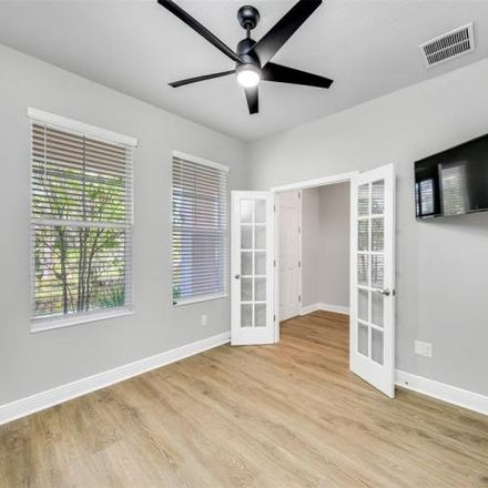Rent this 2 bed condo on 9565 Cavendish Drive in Hillsborough County, FL 33626