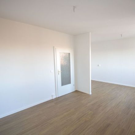 Rent this 2 bed apartment on Fischerring 5 in 06120 Halle (Saale), Germany