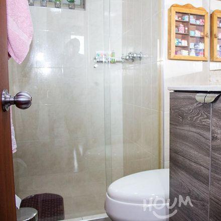 Rent this 2 bed apartment on Calle 124 in Suba, 111111 Bogota