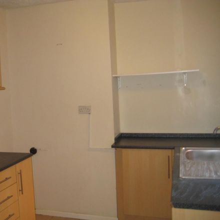 Rent this 2 bed house on Burrish Street in Wychavon WR9 8HY, United Kingdom