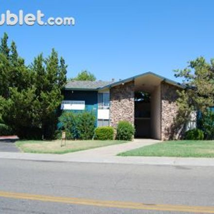 Rent this 1 bed apartment on Del Paso Country Club in 3333 Marconi Avenue, Del Paso Heights