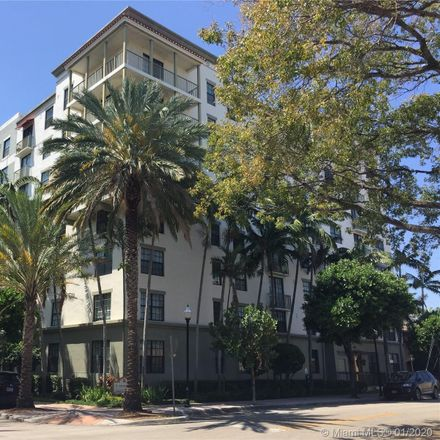 Rent this 2 bed condo on 1919 Van Buren Street in Beverly Beach, FL 33020