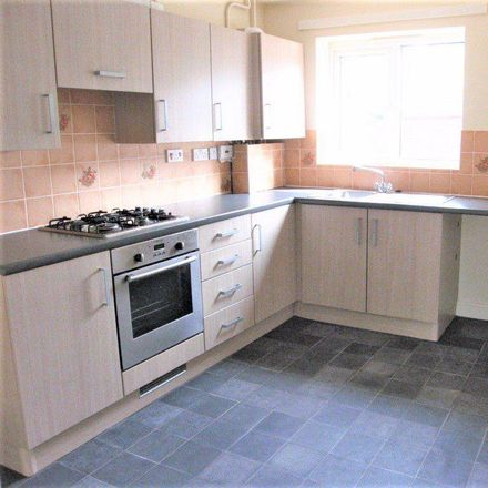 Rent this 2 bed house on Frank Freeman Court in Wyre Forest DY10 2QL, United Kingdom