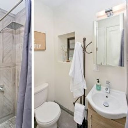 Rent this 1 bed apartment on 409 East 60th Street in New York, NY 10065