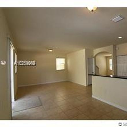 Rent this 3 bed house on 11277 Northwest 44th Terrace in Doral, FL 33178