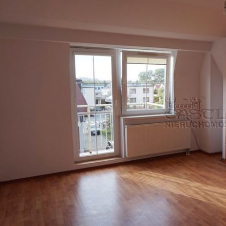 Rent this 3 bed apartment on Generała Józefa Bema 27 in 62-020 Swarzędz, Poland