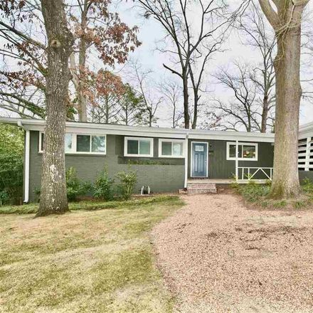 Rent this 3 bed house on Overlook Dr S in Birmingham, AL