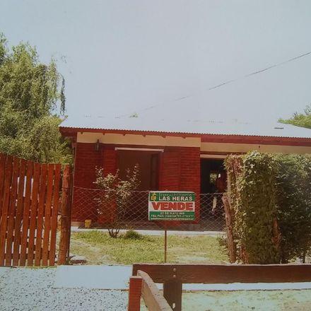 Rent this 0 bed house on Carlos Carella 368 in Partido de General Las Heras, 1741 General Las Heras