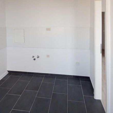 Rent this 2 bed apartment on Steigerstraße in 06295 Lutherstadt Eisleben, Germany