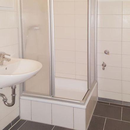 Rent this 2 bed apartment on An den Kellerbergen in 39638 Gardelegen, Germany