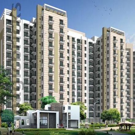 Rent this 2 bed apartment on Rewari in Dharuhera - 123106, Haryana