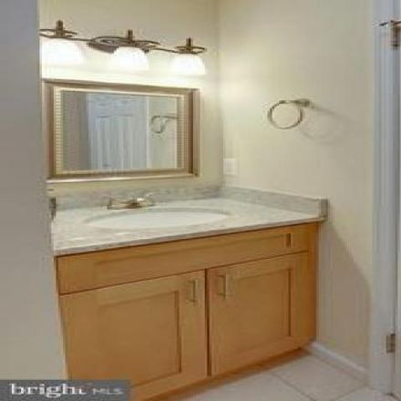 Rent this 3 bed condo on unnamed road in Fairfax County, VA
