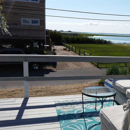 Rent this 4 bed house on 20 Bay Road in Westhampton Beach, NY 11978