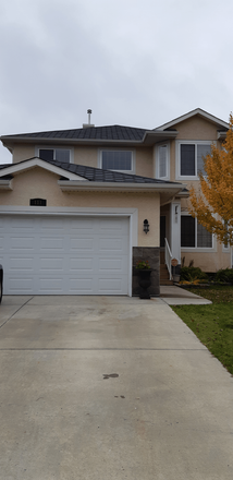 Rent this 1 bed house on Chestermere in Estates of Chestermere, AB