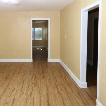 Rent this 3 bed house on 1434 Northwest 9th Street in Fort Lauderdale, FL 33311