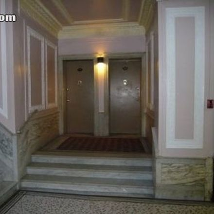 Rent this 1 bed apartment on 25 Kensington Avenue in Jersey City, NJ 07304