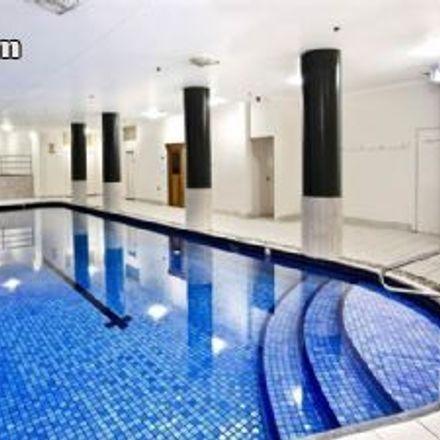 Rent this 1 bed apartment on 6-8 Poplar Street in Poplar Street, Surry Hills NSW 2010
