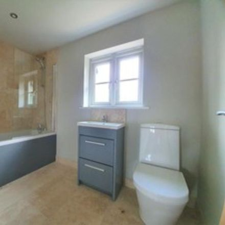 Rent this 3 bed house on Recreation Field in The Street, Motcombe SP7 9PF