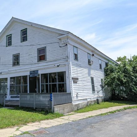Rent this 5 bed apartment on 354 Main Street in Otego, NY 13825