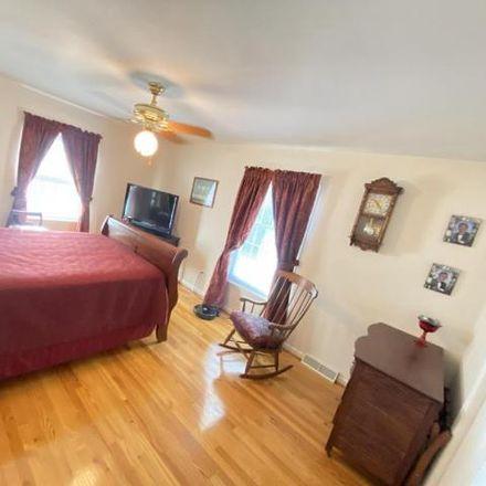 Rent this 3 bed house on 3577 Laurel Ridge Road Northwest in Roanoke, VA 24017