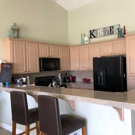 Rent this 2 bed condo on 76915 Turendot St in Palm Desert, CA