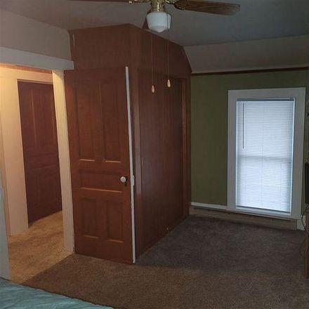 Rent this 3 bed house on Shullsburg Police in East Church Street, Shullsburg