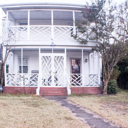 Rent this 3 bed house on 4310 Mayflower Road in Norfolk, VA 23508