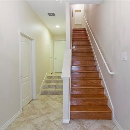 Rent this 3 bed condo on 15827 Spectrum Drive in Addison, TX 75001