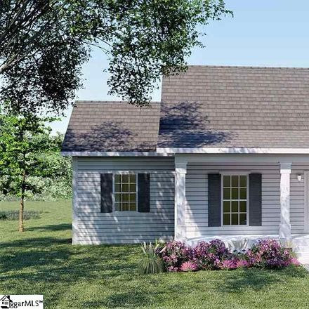 Rent this 3 bed house on Wrentree Dr in Easley, SC