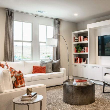 Rent this 2 bed condo on Trailblaze in Irvine, CA 92602:92618
