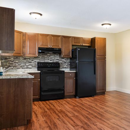 Rent this 1 bed apartment on 5450 Northeast 22nd Terrace in Fort Lauderdale, FL 33308