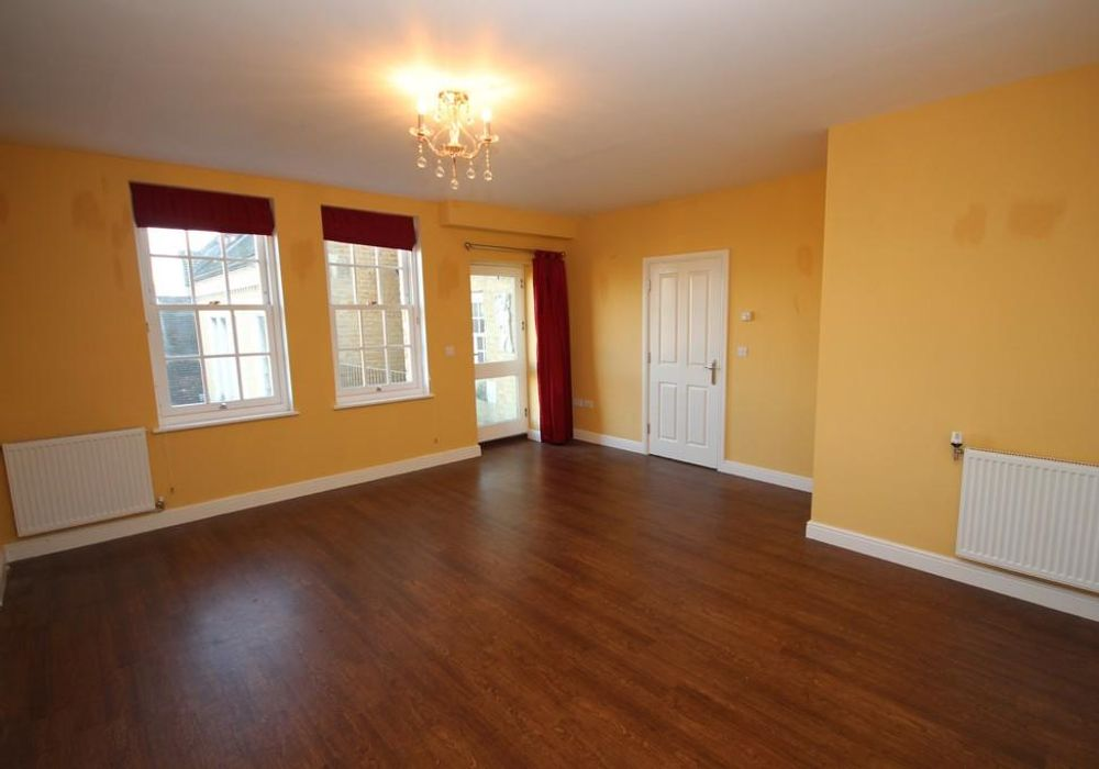 1 bed apartment at Dartford DA2 6FF, United Kingdom | For ...